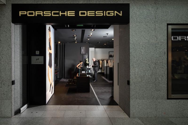 www.chrischristes.de