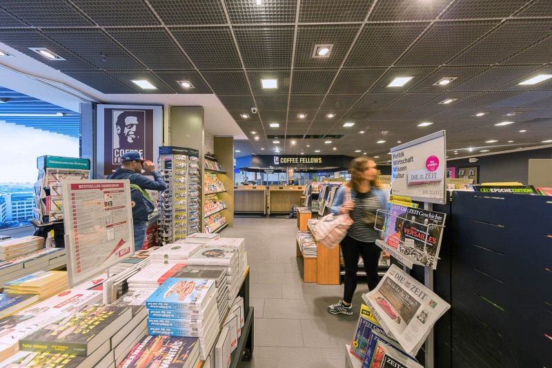retail-78