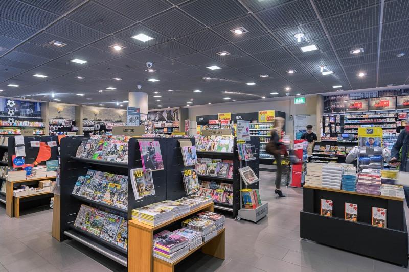 retail-79